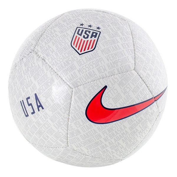 Nike USWNT 3-Star Skills Mini Ball
