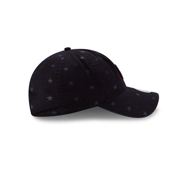 Women's New Era WNT 920 Star Cap