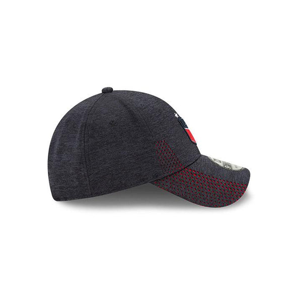 New Era 940 Shadow Tech Cap