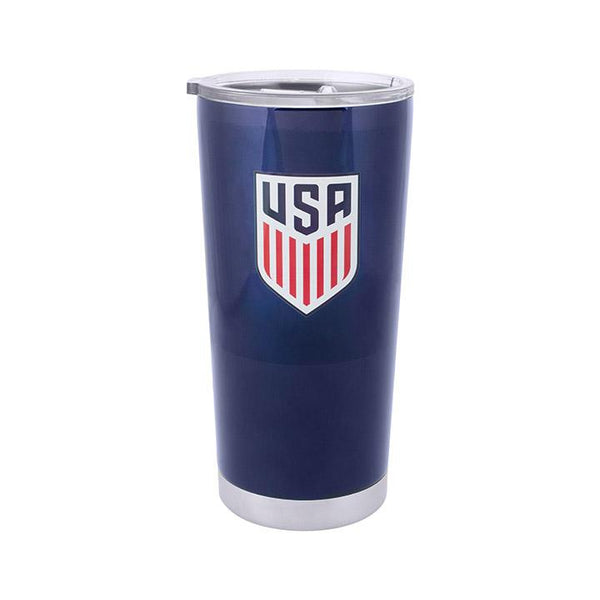 Boelter USA 20 oz. Ultra Tumbler
