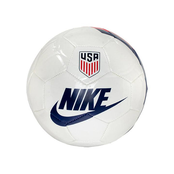 Nike USA Skills Mini Soccer Ball