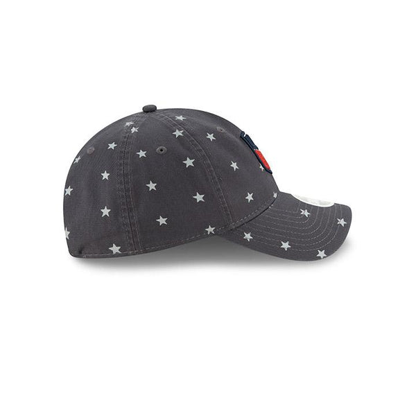 Women's New Era 920 Star Cap