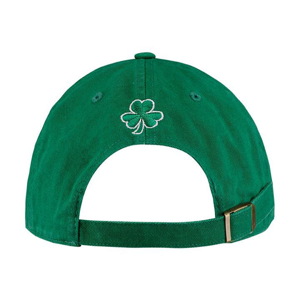 '47 BRAND MEN'S ST PATTYS DAY CLEANUP HAT