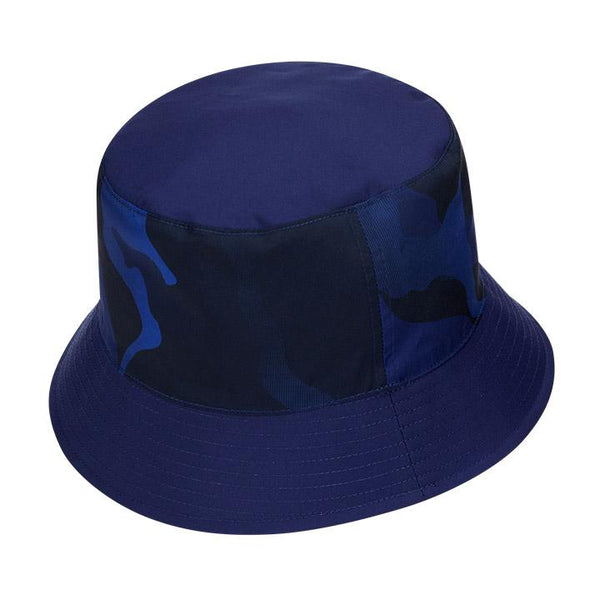 Nike Reversible Bucket Hat