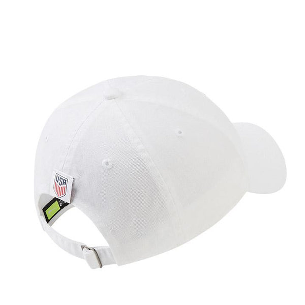 Nike Heritage 86 USA White Hat