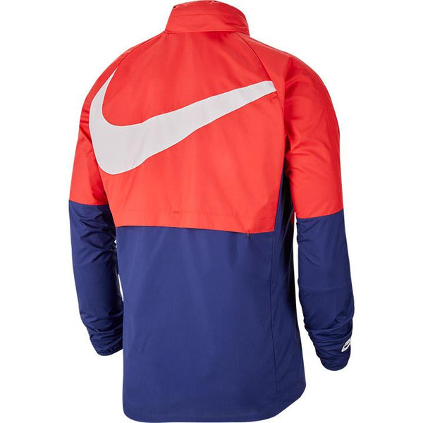 Men's Nike States Full Zip Jacket