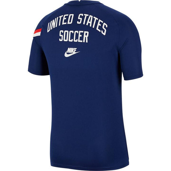 Men's Nike Pre Match Top