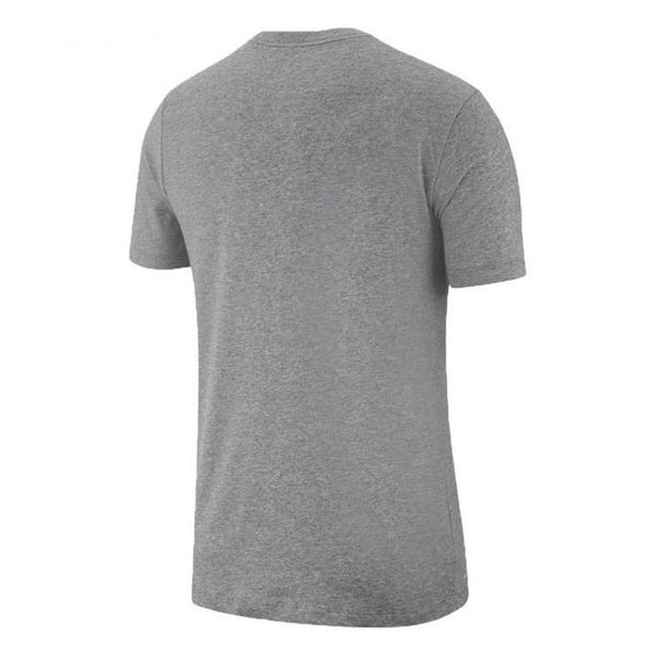Nike Evergreen Grey Tee
