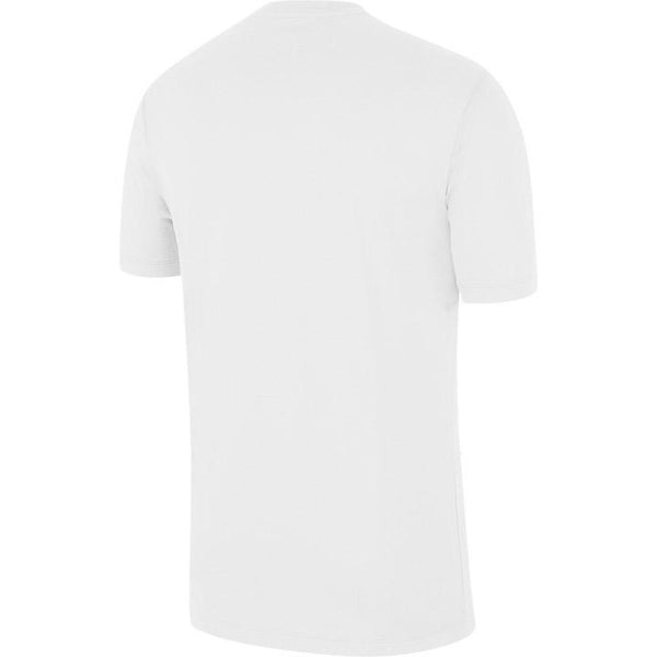 Men's Nike USA Voice White Tee