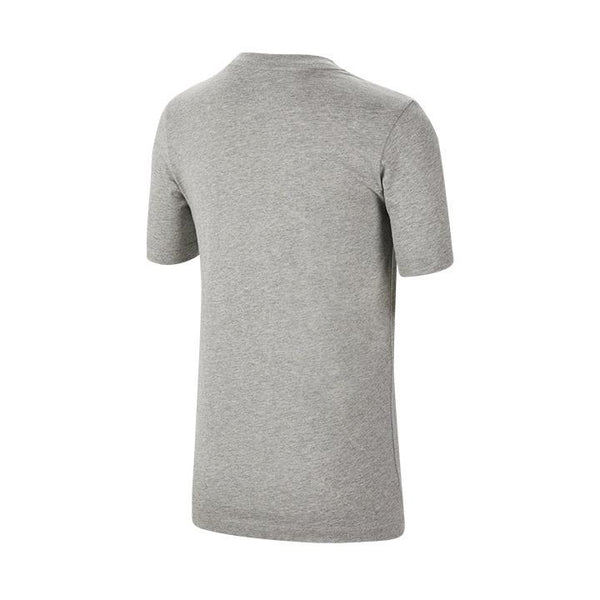 Youth Nike States Grey Tee