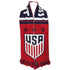 products/USWNT_SPLIT_CREST_ONE_NATION._ONE_TEAM._SCARF-3_4e9966ff-eac6-415a-8bbf-dad3d3ee6ac2.jpg