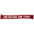 products/USWNT_SPLIT_CREST_ONE_NATION._ONE_TEAM._SCARF-4_3bab4e6a-913a-4396-a9d9-64d0d2c67e20.jpg