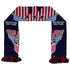 products/USWNT_STRIPED_EAGLE_HD_KNIT_SCARF-4_936e6479-3548-47ca-a91c-f4a58b3c7dfb.jpg