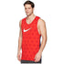 products/US_Soccer_Mens_Nike_USA_Americana_Tank_Top_University_Red-2_4c5945e9-cd92-437b-9b9a-c272ddcf522e.jpg
