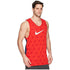 products/US_Soccer_Mens_Nike_USA_Americana_Tank_Top_University_Red-4_07e07018-17fc-4351-ac29-b604bc9b908f.jpg