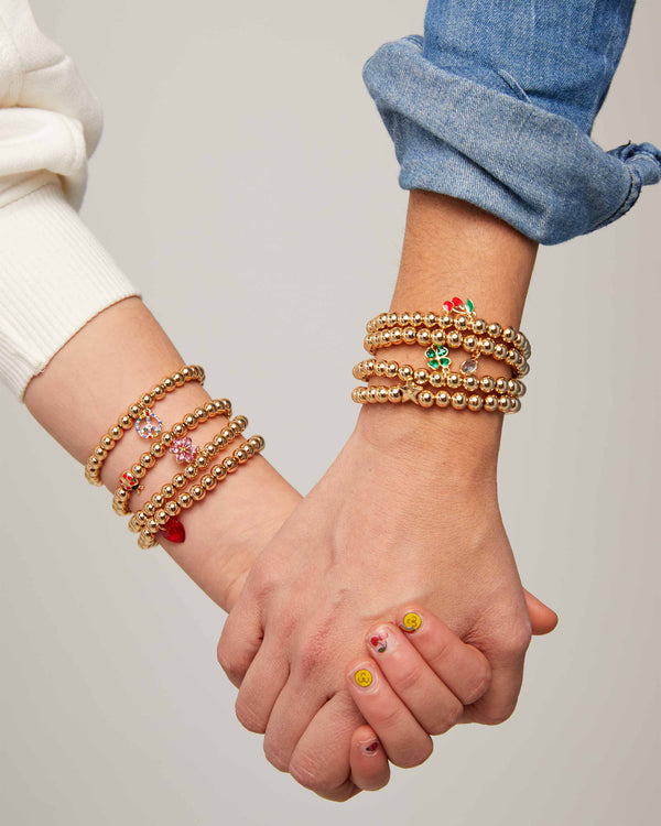 Super Stack Bracelet Set