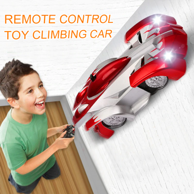 1PCs RC car Remote Control Climbing