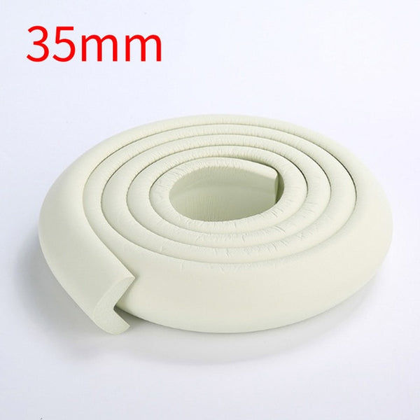 2M Baby Safety Corner Protector