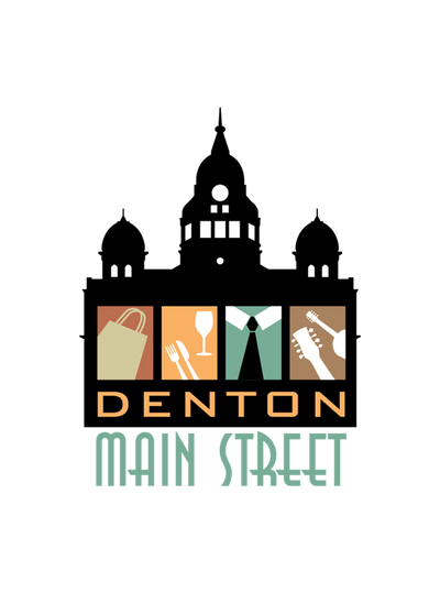 Denton Main Street Association