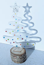 Load image into Gallery viewer, Freestanding Decorative Christmas Tree