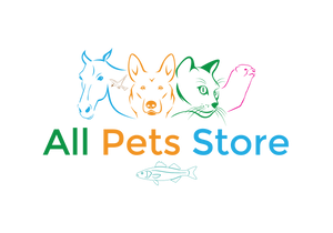 all pets store