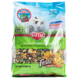 Kaytee Fiesta Mouse & Rat Food 2 lbs - All Pets Store
