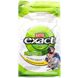 Kaytee Exact Hand Feeding Formula for Baby Macaws 5 lbs - All Pets Store