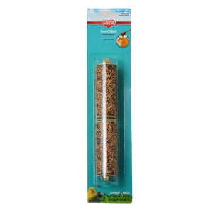 Kaytee Honey Treat Stick - Canary & Finch 1 Pack - All Pets Store