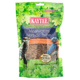 Kaytee Mealworms Bird Food 7 oz - All Pets Store
