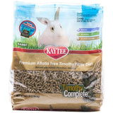 Kaytee Timothy Complete Rabbit Food 4.5 lbs - All Pets Store