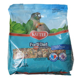 Kaytee Forti-Diet Pro Health Conure Food 4 lbs - All Pets Store
