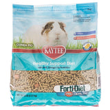 Kaytee Forti-Diet Pro Health Guinea Pig Food 5 lbs - All Pets Store