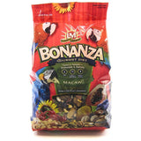 LM Animal Farms Bonanza Macaw Gourmet Diet 6 lbs - All Pets Store