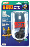 Lixit Widemouth Bird Water Bottle 10 oz - All Pets Store