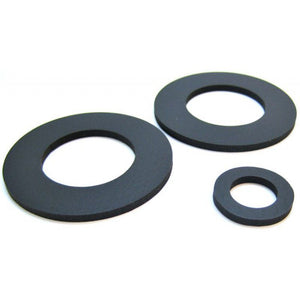 Marineland Magnum 220 and 350 Rubber Gasket Set 3 Pack - All Pets Store