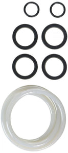 Marineland Magnum C-Series O-Ring & Gasket Kit C-Series 360 Kit - All Pets Store