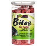 Nature Zone Nutri Bites for Turtles 9 oz - All Pets Store