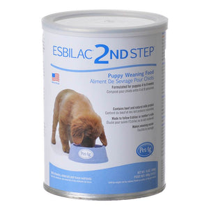 PetAg Weaning Formula for Puppies 1 lb - All Pets Store