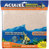 "Acurel Ammonia Reducing Pad 18"" Long x 10"" Wide - All Pets Store"
