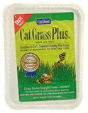 Gimborn Cat Grass Plus 5 oz Tub - All Pets Store