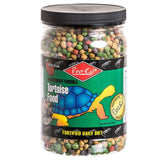 Rep Cal Tortoise Food 12.5 oz - All Pets Store