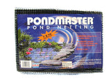 Pondmaster Pond Netting 10' Long x 7' Wide - All Pets Store