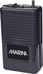 Marina Battery Powered Air Pump Battery Powered Air Pump - All Pets Store