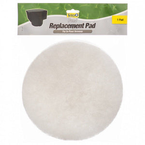 Tetra Pond Replacement Pond Skimmer Filter Pad Replacement Skimmer Pad - All Pets Store