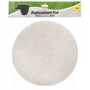 Tetra Pond Waterfall Filter Replacement Filter Pad Replacement Filter Pad - All Pets Store