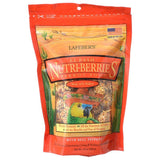 Lafeber El Paso Nutri-Berries Parrot Food 10 oz - All Pets Store