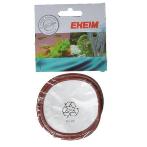 Eheim Sealing Ring for 2217 1 Pack - All Pets Store