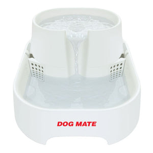 Dog Mate Pet Fountain 200 oz - All Pets Store