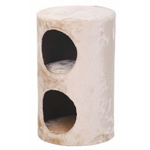 Pet Pals Purr Cat Condo & Hideaway 1 Count - All Pets Store