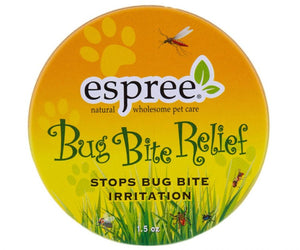Espree Bug Bite Relief 1.5 oz - All Pets Store